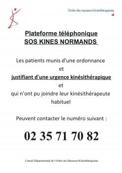 PLATEFORME TELE SOS KINE_001