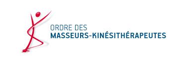 Le Conseil Départemental du Calvados 14